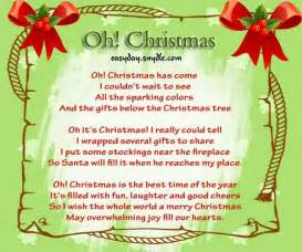 famous christmas poems easyday