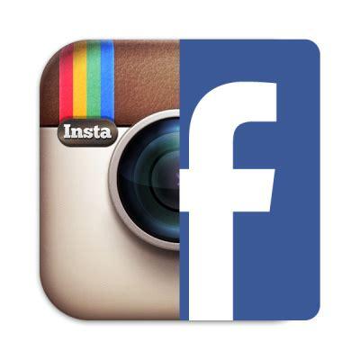 fb instagram انستقرام يتبع فيس بوك في استخدام حملات إعادة الاستهداف