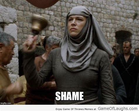Shame Meme - josh duggar befriends strippers on facebook