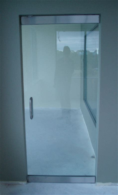 nu look home design windows door glass replacement 28 replacement glass for door