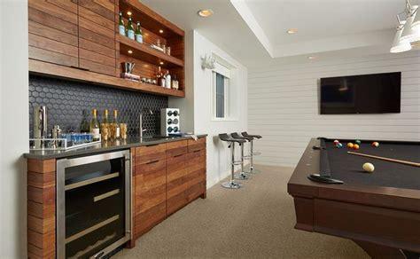 unique basement bar design ideas   ultimate