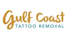 tattoo removal gulfport ms gulfport mississippi laser tattoo removal astanza laser