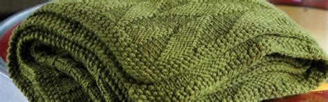 free patterns afghan knitting 7 free knitted blanket afghan patterns interweave