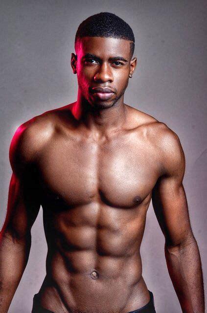 imagenes hot masculinas louco por negros sarado del 237 cia de negr 227 o powerful