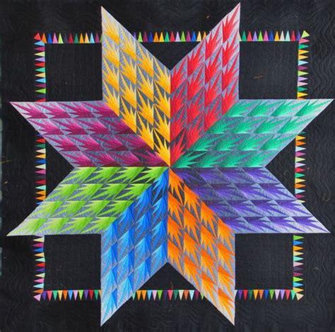 pattern making paper australia lone star by lessa siegele looks like karen stone s