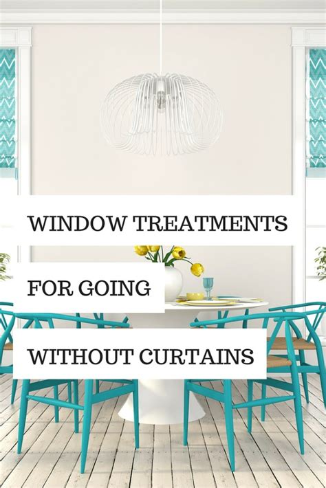 window treatments without curtains window treatments for going without curtains wasatch shutter