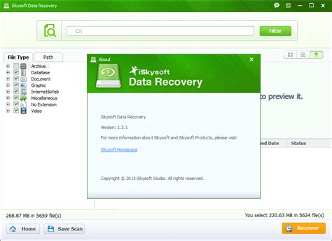 full version iskysoft data recovery iskysoft data recovery crack mac with serial key download