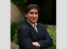 Appointments and Hours of Operation for Dr. Steven Maislos ... Webmd Website Physician Directory
