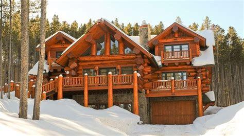 Ski Lodge Floor Plans Timber Kings Timber Kings Blockhaus Pal 228 Ste Xxl