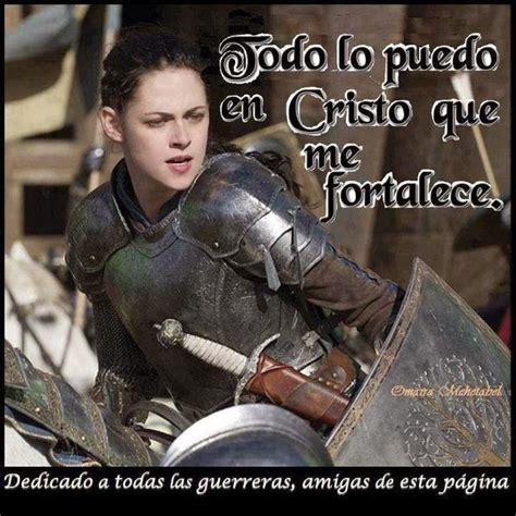 imagenes anime mujeres guerreras 145 best guerrera del rey de reyes y senor de senores