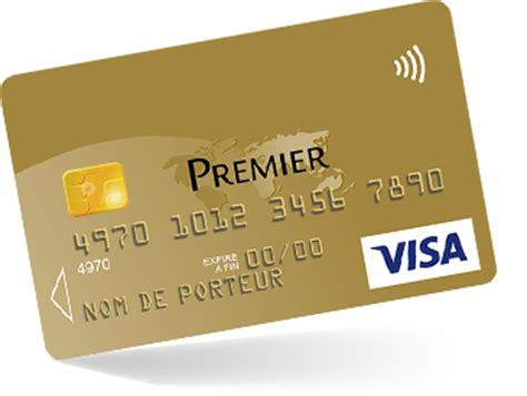 Plafond Paiement Carte Gold by Plafond De Retrait Gold Mastercard 28 Images Carte