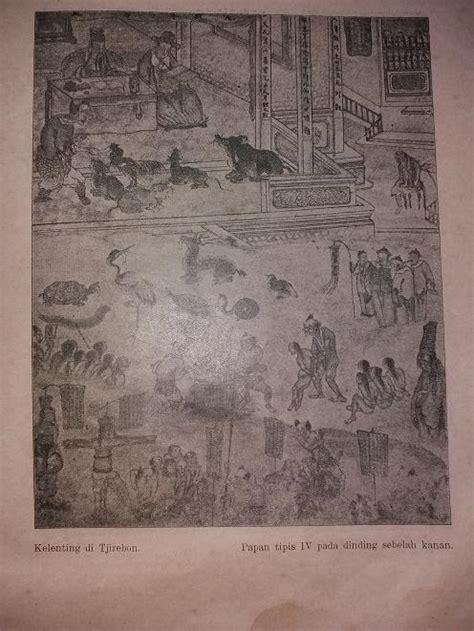 Buku Kita Peri Kopi kelenteng dewa dewi ramalan fengshui astrologi metafisika