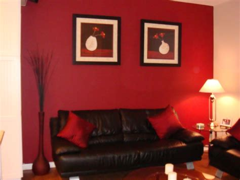 black and red living room peenmedia com red and black living room basement rooms on red living
