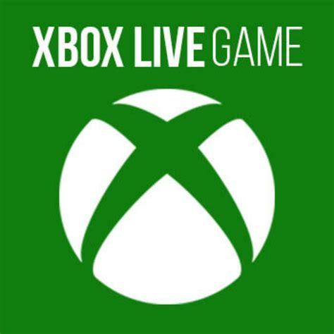 10 Xbox Gift Card - 10 xbox gift card code xbox live games gameflip