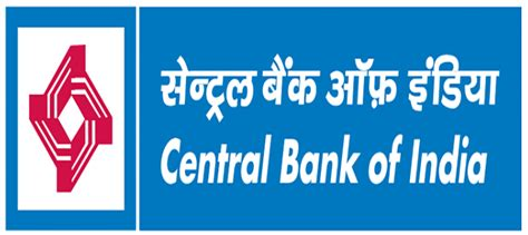 central bank of india central bank of india call center number archives
