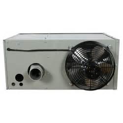 modine dawg heater model hd qc supply