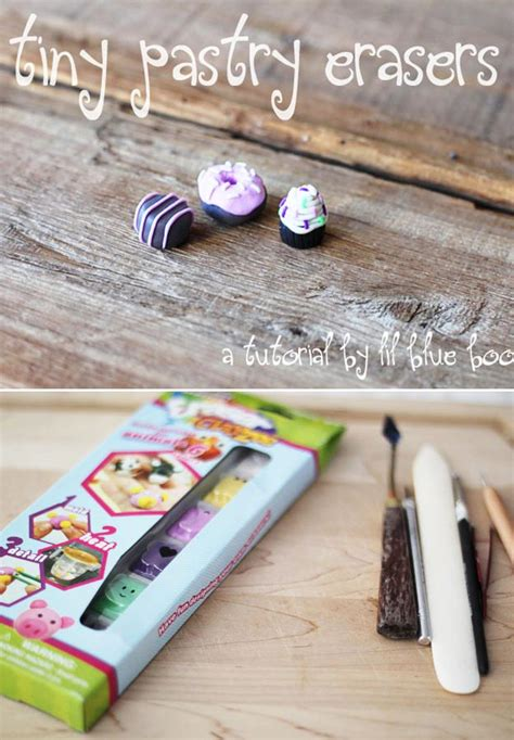 46 tiny gifts that make the cutest diy