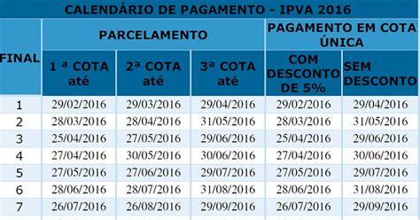 escala de pagamento do funcionalismo publico de minas mes de maio 2016 calendario pagamento salarial 2016 funcionalismo minas