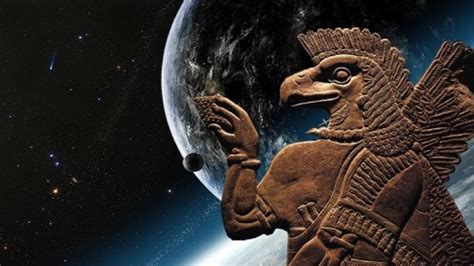 anunnaki evidence in africa is being kept secret youtube