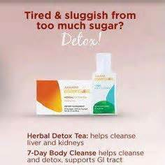 Arbonne Detox Tea by 1000 Images About Arbonne On Arbonne Detox