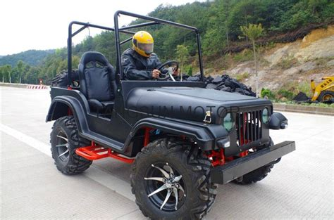 jeep utv utv buy direct from china manufacturers suppliers