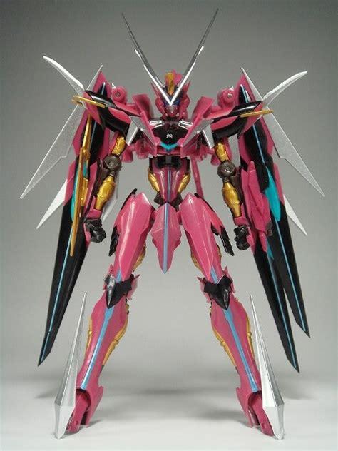Robot Damashi Ryu Shin Ki Enryugo robot魂 side rsk en ryu go detailed review no 67