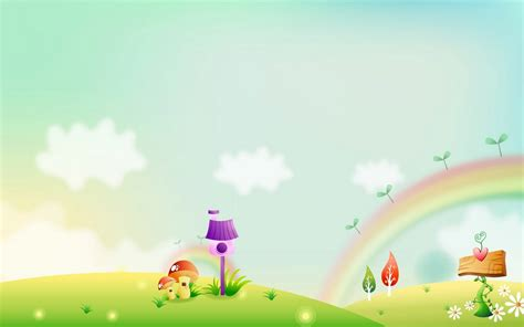 Wallpaper Kartun Free Download | background kartun background kindle pics