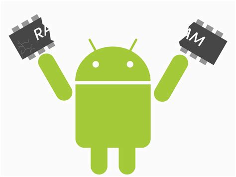 Memory Android eight ways your android app can leak memory