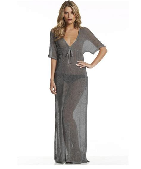 Miekalia Batik Sleeveless Mini Dress Size Xl batik print bohemian sale v neck knee length dress