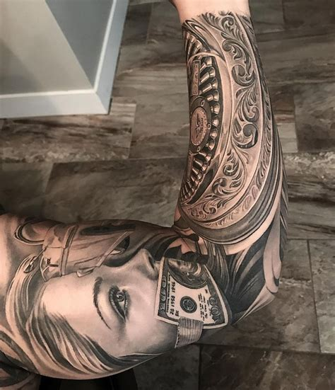 best black and grey tattoo artist 133 best black and gray tattoos images on gray