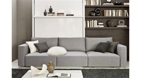 sofa cama matrimonio ikea mueble cama abatible vertical de matrimonio con sof 225 y