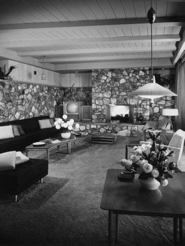 lucille ball s house 3667 best images about mid century marvel on pinterest