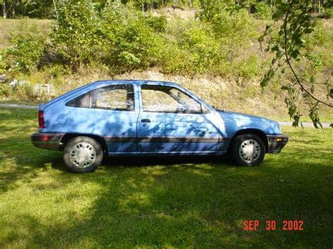 car repair manuals online pdf 1991 pontiac lemans regenerative braking service manual 1991 pontiac lemans removal johnsons360ram 1991 pontiac lemans specs photos