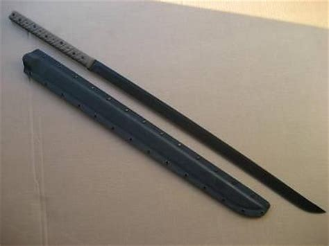 Tang Pliers Multifungsi Maguro katana swords and the on