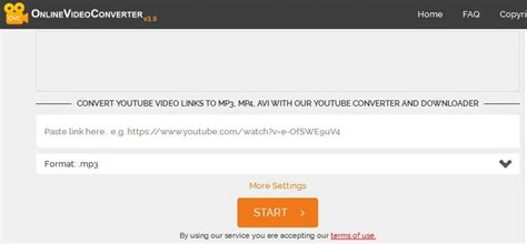 online format converter to mp3 how to download youtube video to mp3