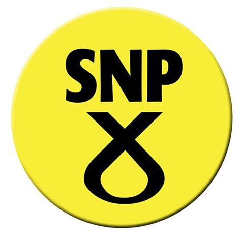 Home Interior Party by Snp Badge 58mm Each Party Packs