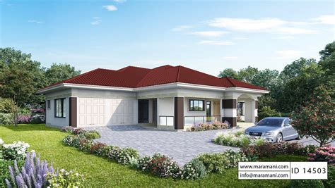 room house plan id  house  maramani