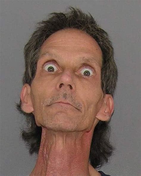 1000 ideas about funny mugshots on pinterest crazy