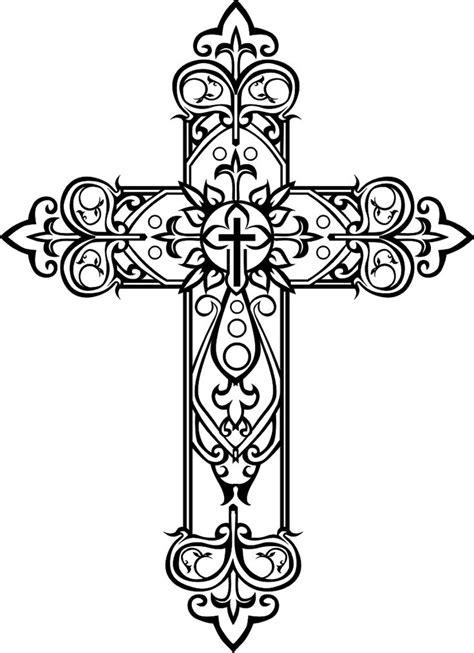 tattoo vorlage jesus 103 besten 176 fl 220 gel kreuz krone 176 bilder auf pinterest