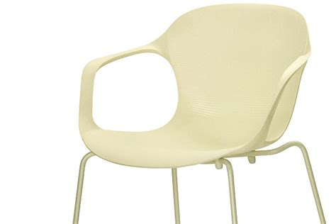 republic of fritz hansen nap chair architect magazine