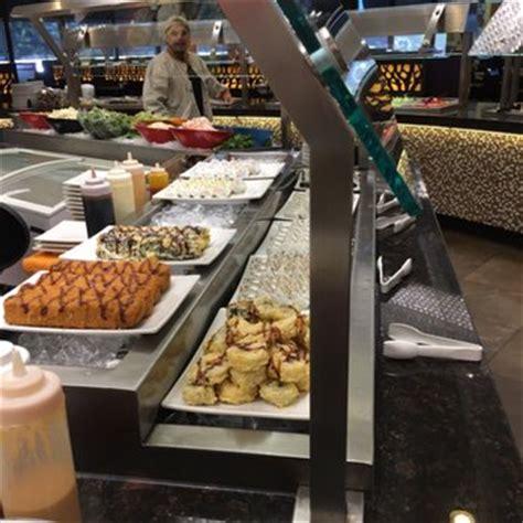 Lin S International Buffet 67 Photos 82 Reviews Sushi Buffet San Antonio