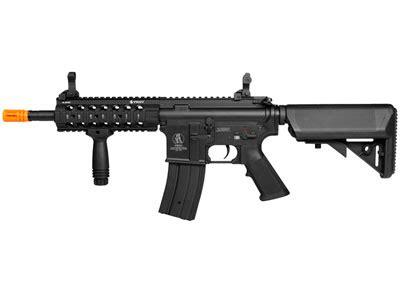echo usa airsoft echo troy mrf  aeg airsoft rifle