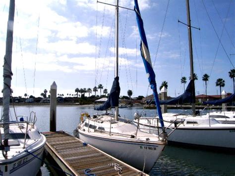 sailing boat auctions 144 best boats ships images on pinterest boats