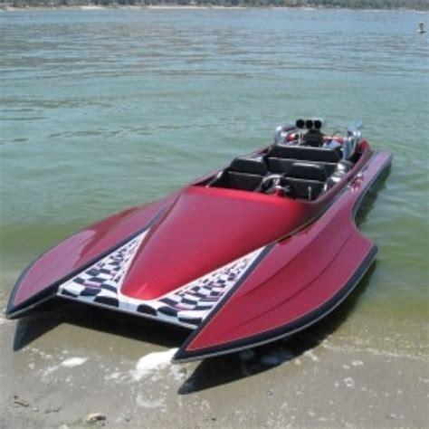 catamaran speed boat 93 best speed boats images on pinterest motor boats