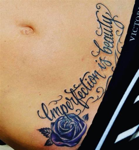 makeup tattoo quotes empowering quote c section tattoo beauty quote tattoos