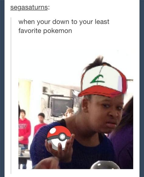Funniest Memes Ever Tumblr - 26 of the funniest things tumblr s ever said about pokemon