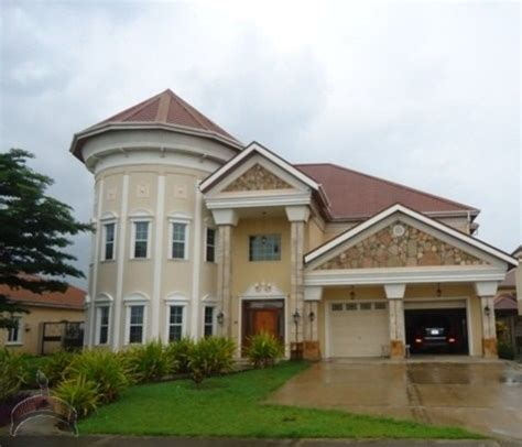 buy a house in lagos nigeria 1 10 most expensive mansions in nigeria ọmọ o 242 du 224