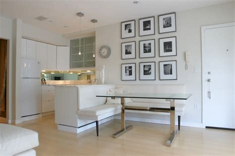banquet kitchen table houzz home design decorating and renovation ideas and