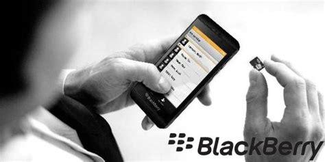 Pasaran Hp Blackberry blackberry jakarta bakal dijual di kisaran harga rp 1 5 juta