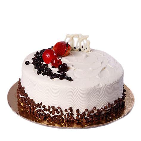 imagenes de tortas variadas torta frutos rojos tortas